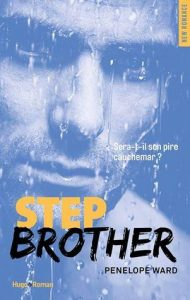 02 - Step Brothers