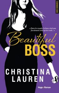 04- Beautiful - Tome 9 - Beautiful Boss