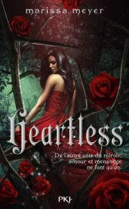 heartless-972270-264-432